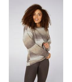 Elysian Sweater