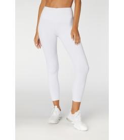 Rose Basics 7/8 Legging