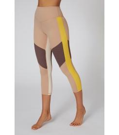 My Ambitions 3/4 Legging