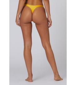 The Bridgette G String Bikini Bottom