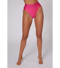 The Cassie Bikini Bottom