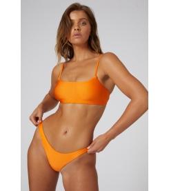 The Lee Bikini Crop