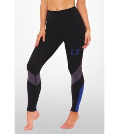 The Viper Legging