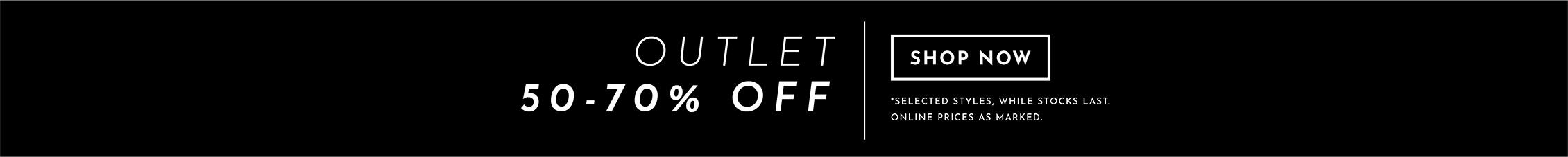 outlet_desktop